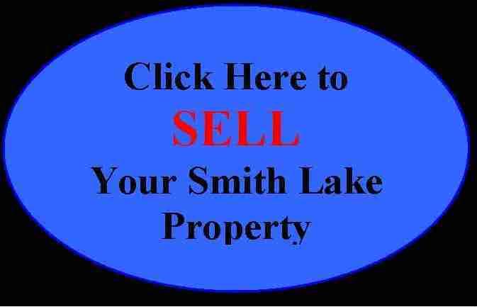Sell Smith Lake Real Estate