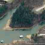Lewis Smith Lake Lot for Sale