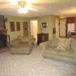 Smith Lake Property For Sale