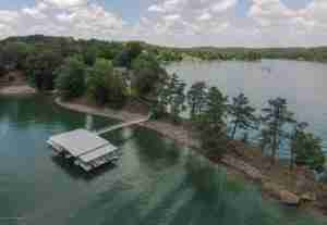 Double Springs Alabama buyers agent