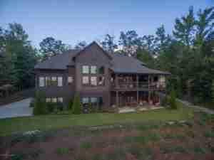 Jasper Alabama buyers agent